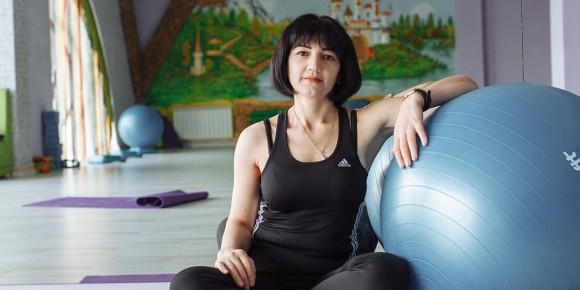 Простые советы для здоровья и красоты во время занятий фитнесом