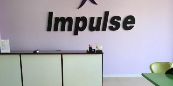 Фитнес центр «Импульс» открыт!